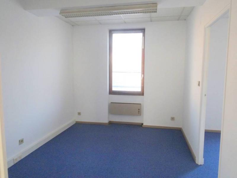 Alquiler  oficinas Avignon 465€ CC - Fotografía 1
