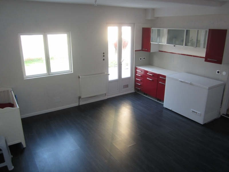 Vente maison / villa Epinay sur seine 425000€ - Photo 4