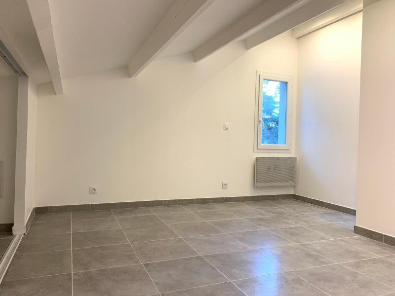Verhuren  appartement Aix en provence 920€ CC - Foto 8