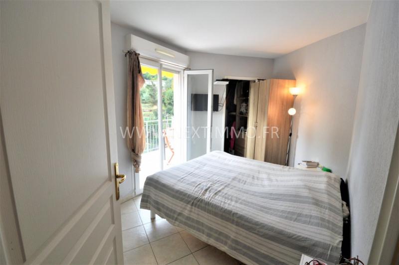Venta  apartamento Menton 355000€ - Fotografía 10