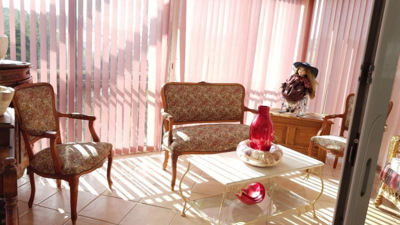 Verkoop  huis Biscarrosse 290950€ - Foto 4