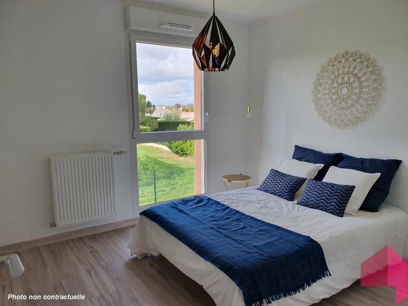 Venta  casa Montrabe 330000€ - Fotografía 4