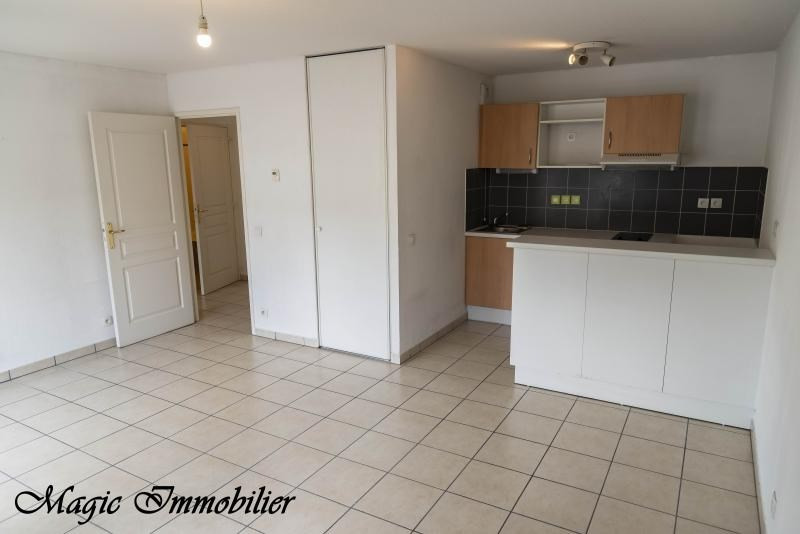 Location appartement Gex 965€ CC - Photo 3