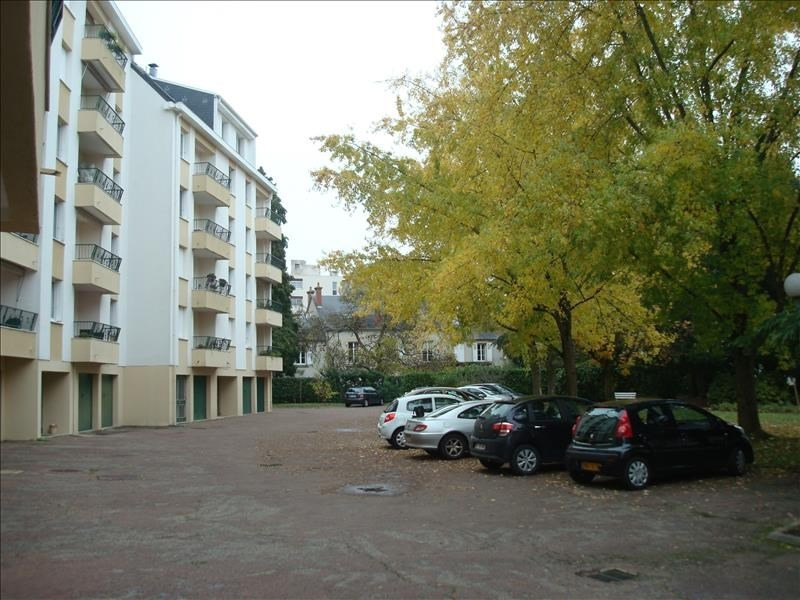 Vente appartement Nevers 107 000€ - Photo 3