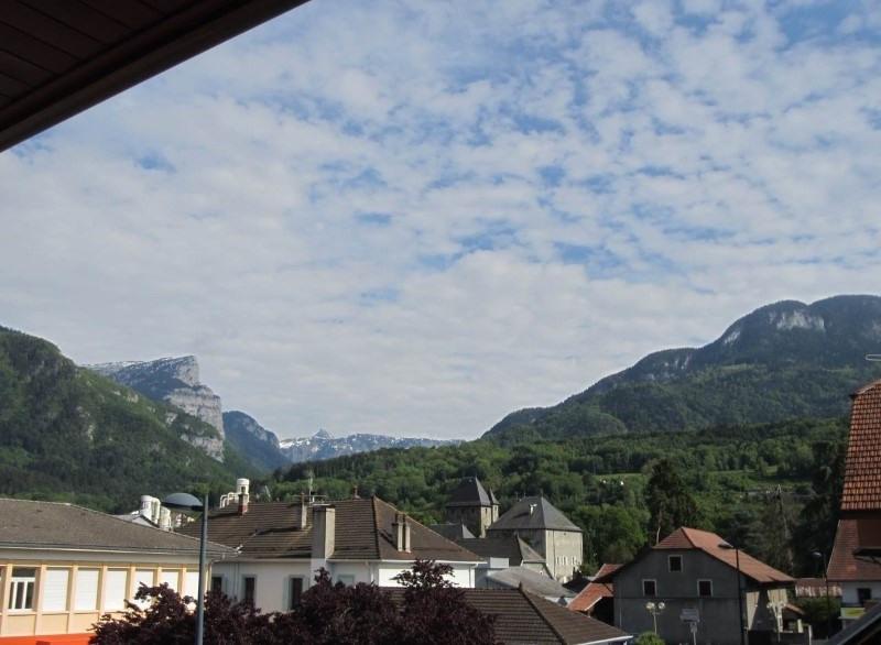 Location appartement Saint-pierre-en-faucigny 775€ CC - Photo 3