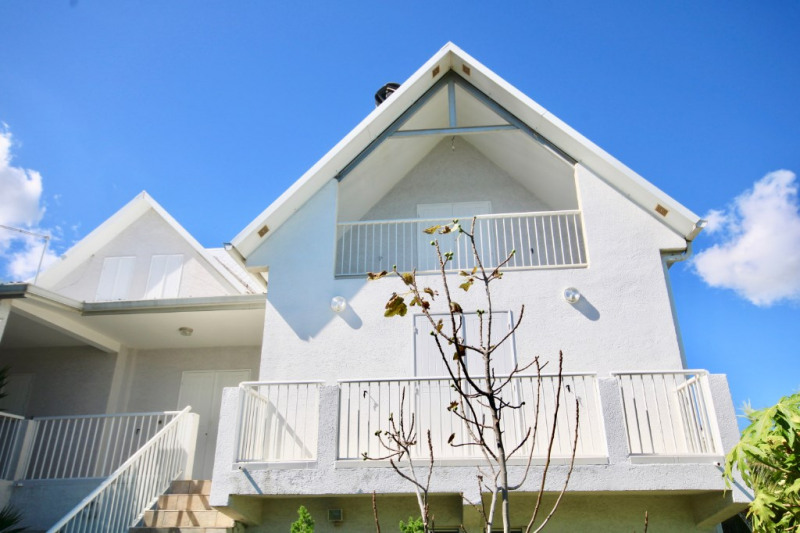 Venta  casa Le tampon 404250€ - Fotografía 3