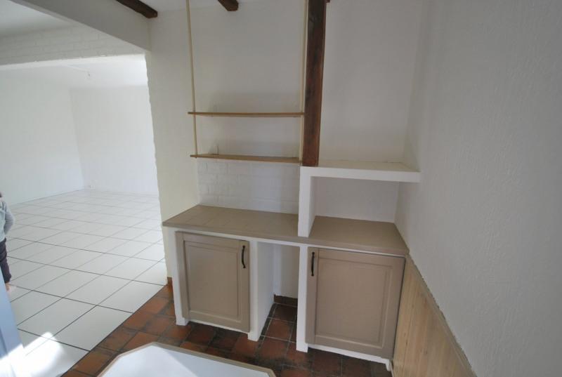 Verhuren  appartement Antibes 967€ CC - Foto 5