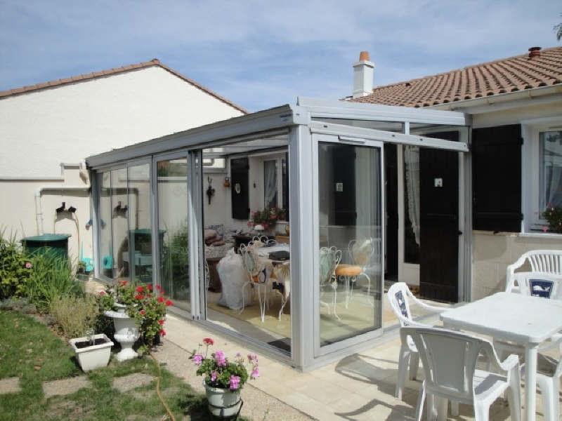 Location maison / villa Niort 720€ CC - Photo 6