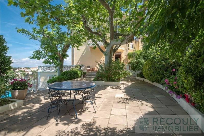 Vente de prestige maison / villa Marseille 7ème 3300000€ - Photo 6