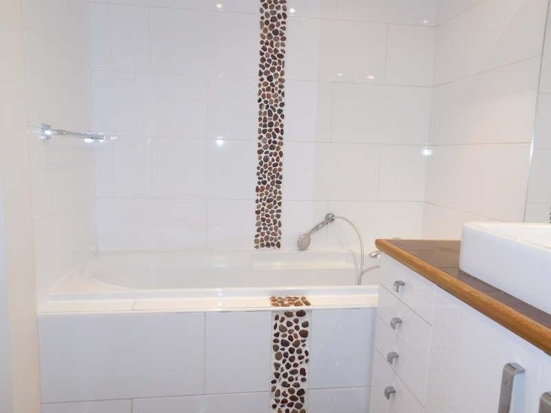 Sale apartment Jouy en josas 295000€ - Picture 4