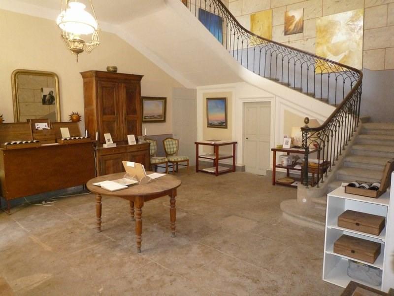 Vente de prestige maison / villa Orange 787500€ - Photo 8
