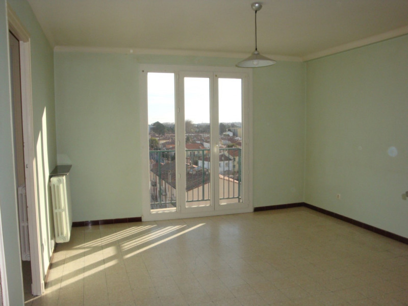 Location appartement Perpignan 500€ CC - Photo 2