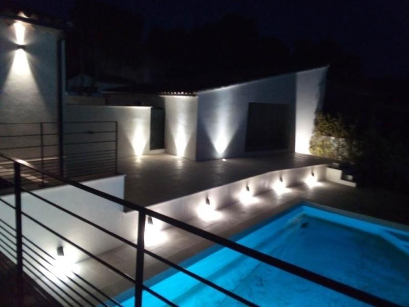 Verkoop van prestige  huis Taillades 930000€ - Foto 7