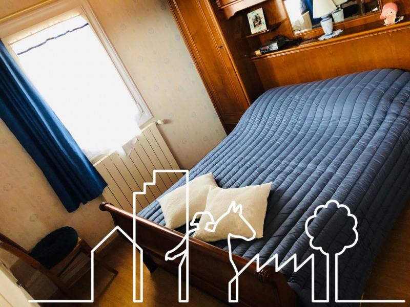Vente maison / villa Nesmy 266000€ - Photo 7