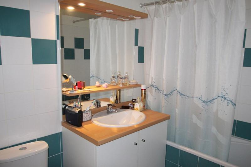 Sale apartment Argeles sur mer 151200€ - Picture 4