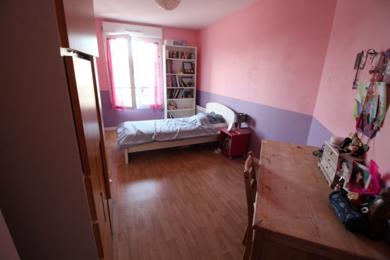 Vente appartement Meaux 235 000€ - Photo 10