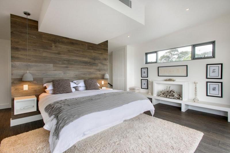Sale house / villa Chessy 505000€ - Picture 2