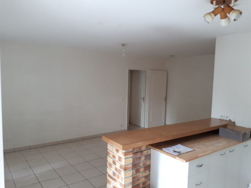 Rental apartment Cran gevrier 677€ CC - Picture 4