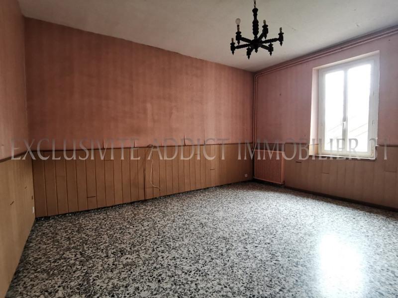 Vente maison / villa Saint paul cap de joux 155000€ - Photo 11