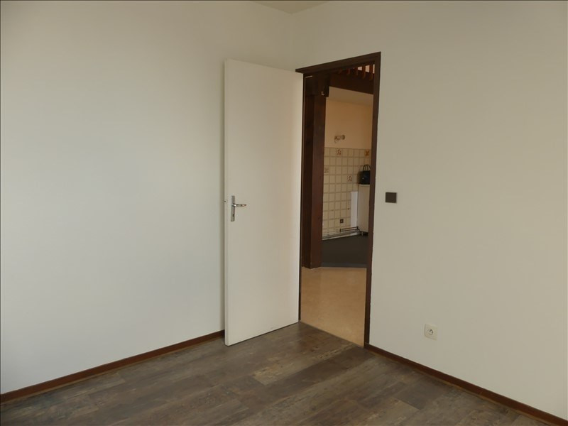 Vente appartement Pau 69500€ - Photo 2
