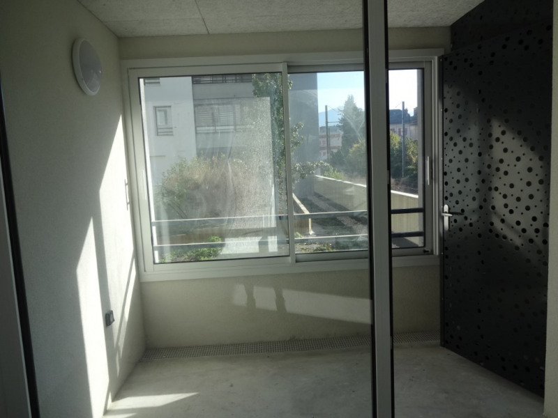 Rental apartment Chambery 650€ CC - Picture 8