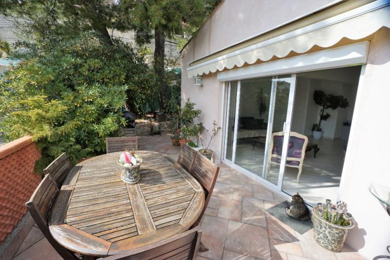 Vente maison / villa La turbie 850000€ - Photo 3