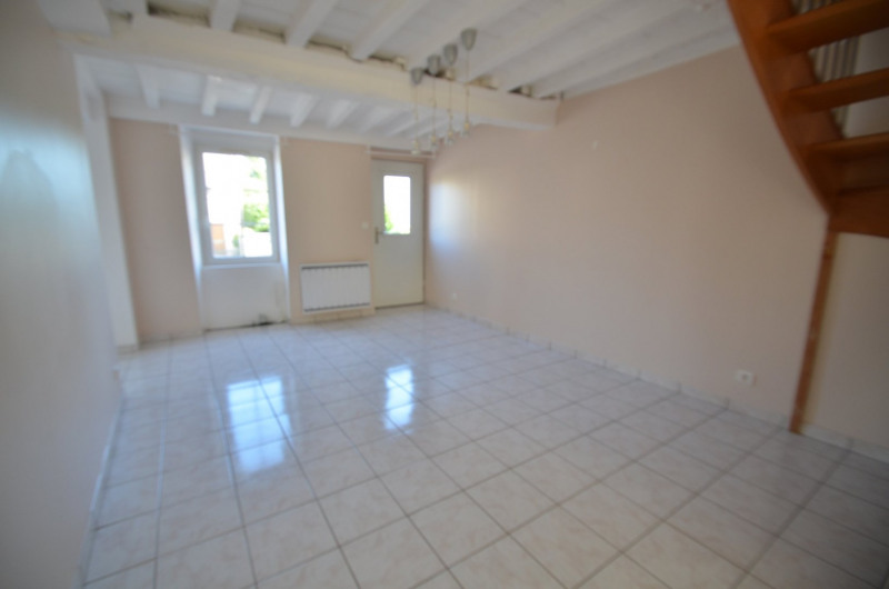 Location maison / villa Canisy 680€ CC - Photo 6