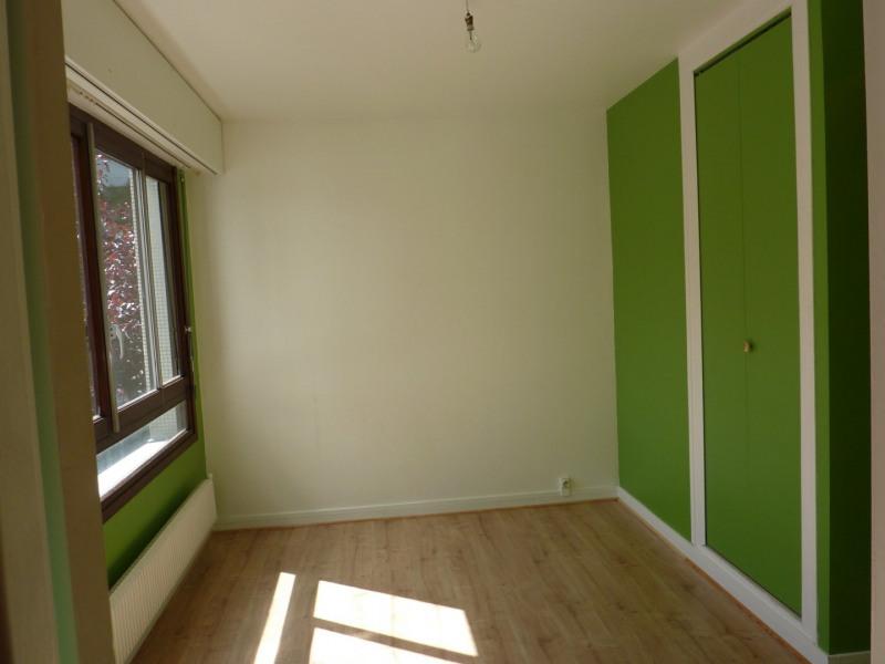 Location appartement Les ulis 913€ CC - Photo 5