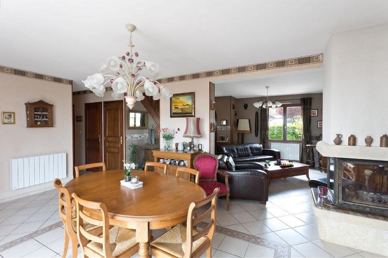 Venta  casa Le mont saint adrien 312000€ - Fotografía 2