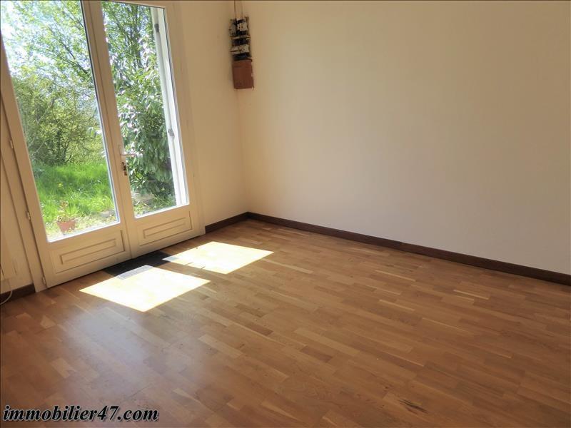 Verkoop  huis St hilaire de lusignan 195000€ - Foto 11