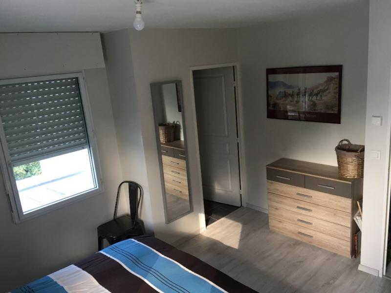 Sale apartment Nantes 340500€ - Picture 3