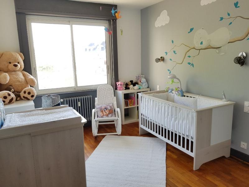 Location appartement Lorient 1250€ CC - Photo 5
