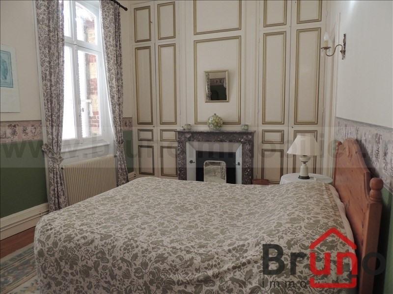 Venta de prestigio  casa Ponthoile 650000€ - Fotografía 7