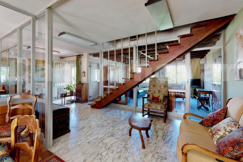 Vente maison / villa Le beausset 378000€ - Photo 5