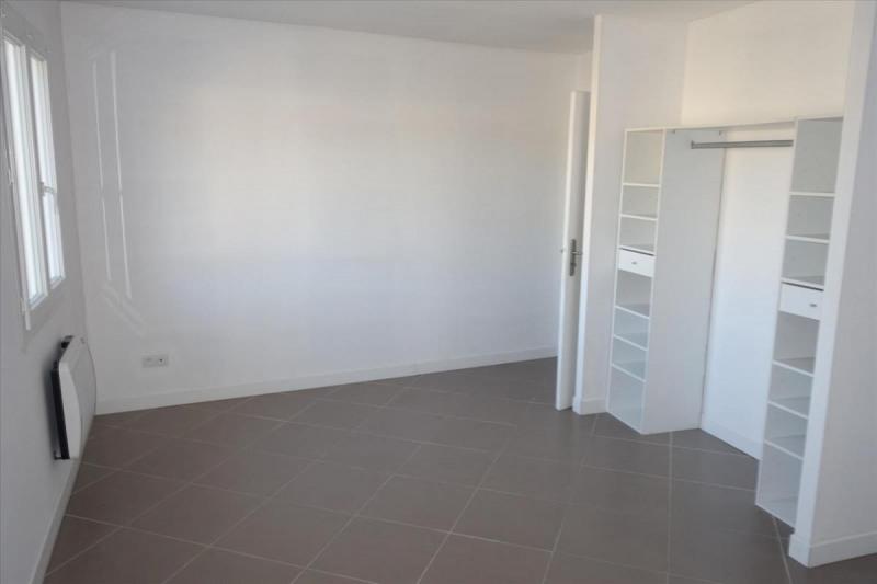 Verhuren  huis Lombers 595€ CC - Foto 9