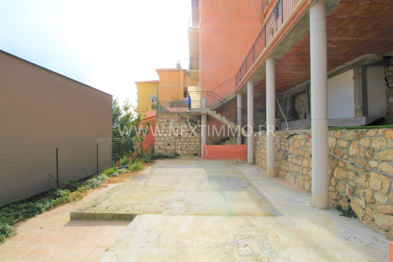 Deluxe sale apartment Cap-d'ail 787 500€ - Picture 5