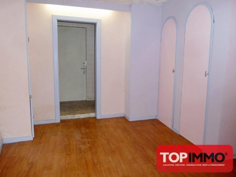 Sale house / villa Masevaux 87000€ - Picture 5