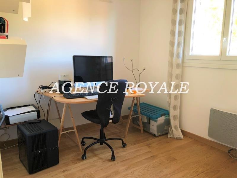 Vente maison / villa Le mesnil le roi 785000€ - Photo 10