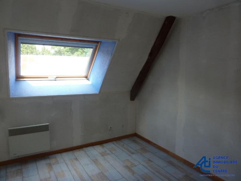 Vente maison / villa Neulliac 155000€ - Photo 8
