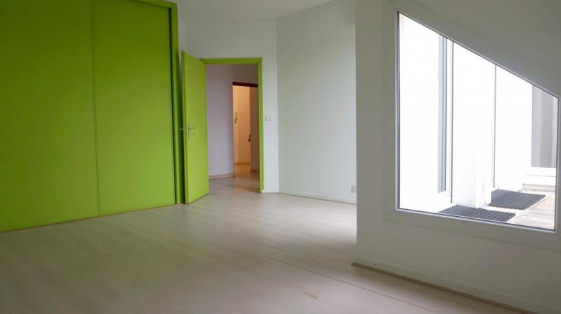 Deluxe sale apartment Collonges sous saleve 650000€ - Picture 6