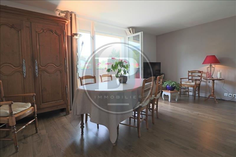 Venta  apartamento St germain en laye 279000€ - Fotografía 5