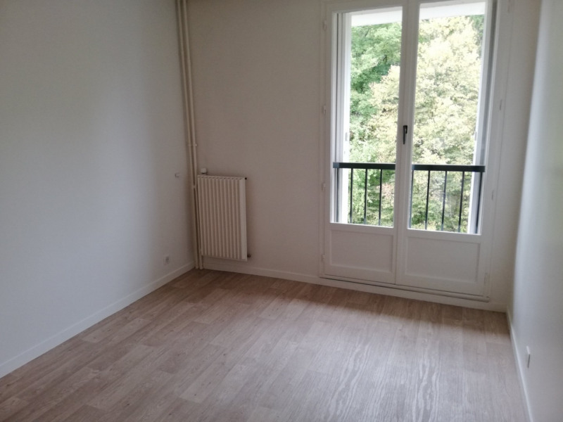 Location appartement Chantilly 990€ CC - Photo 4
