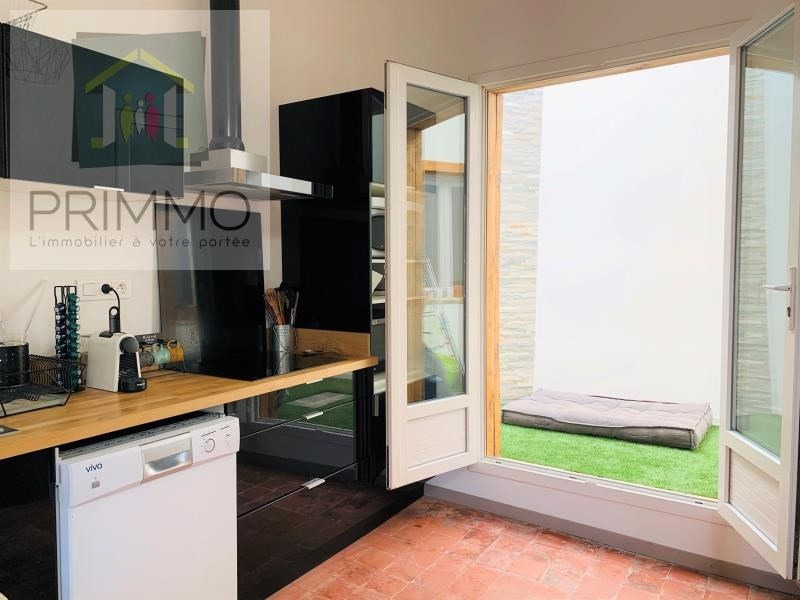 Vente appartement Cavaillon 139 900€ - Photo 2