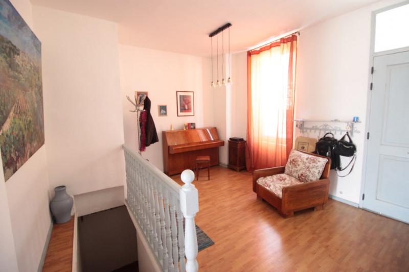 Vente maison / villa Marseille 278000€ - Photo 3