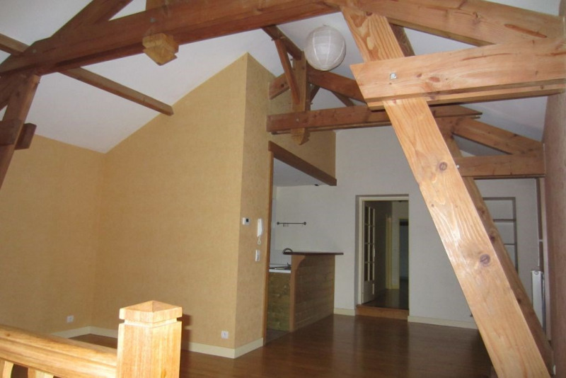 Location appartement Limoges 795€ CC - Photo 5