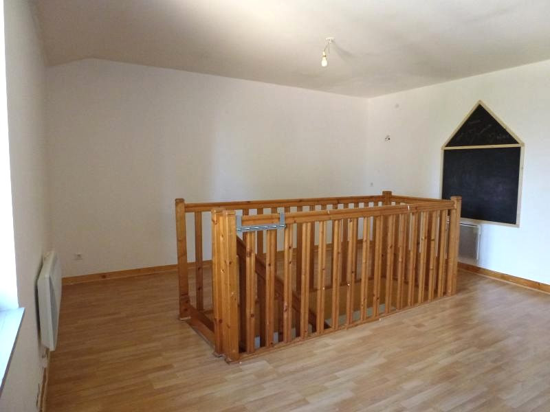 Vente appartement Moras en valloire 75 000€ - Photo 8