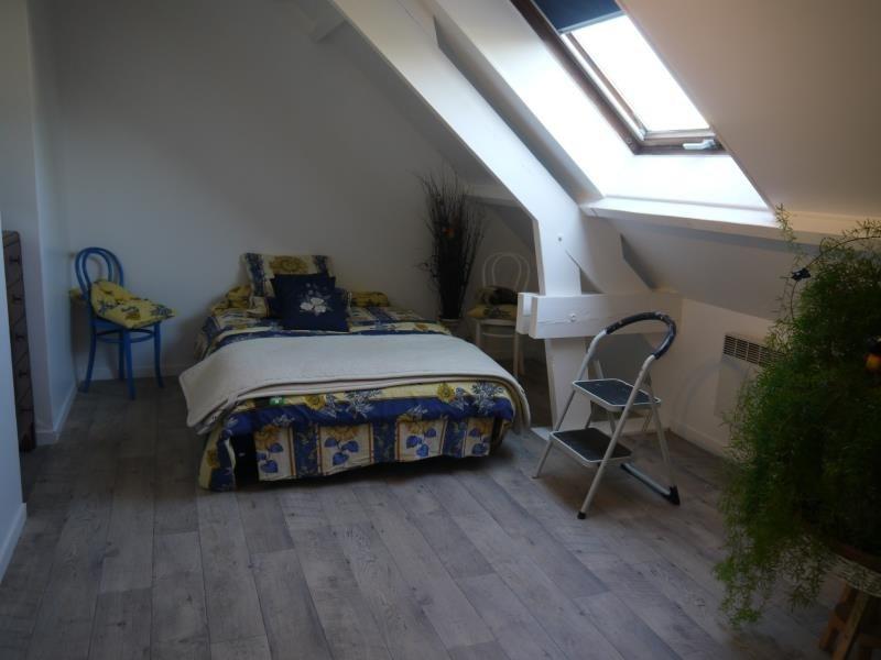 Revenda casa Breval 320000€ - Fotografia 8