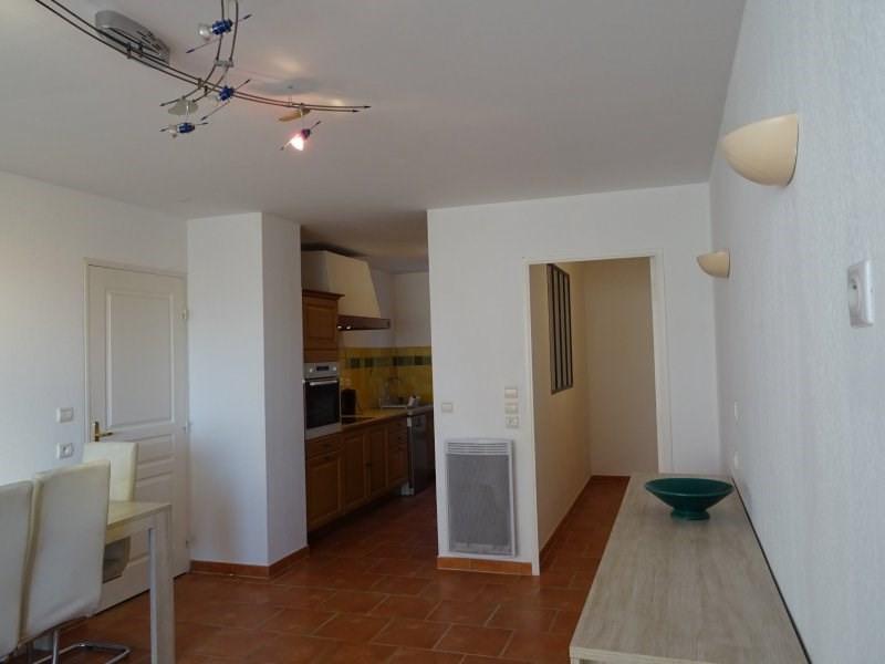 Vente appartement La londe les maures 230000€ - Photo 9