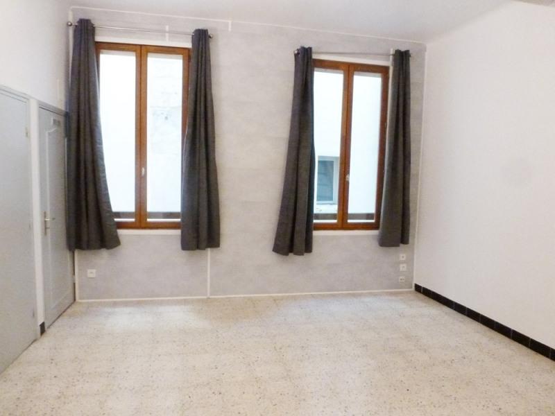 Rental apartment Avignon 437€ CC - Picture 2