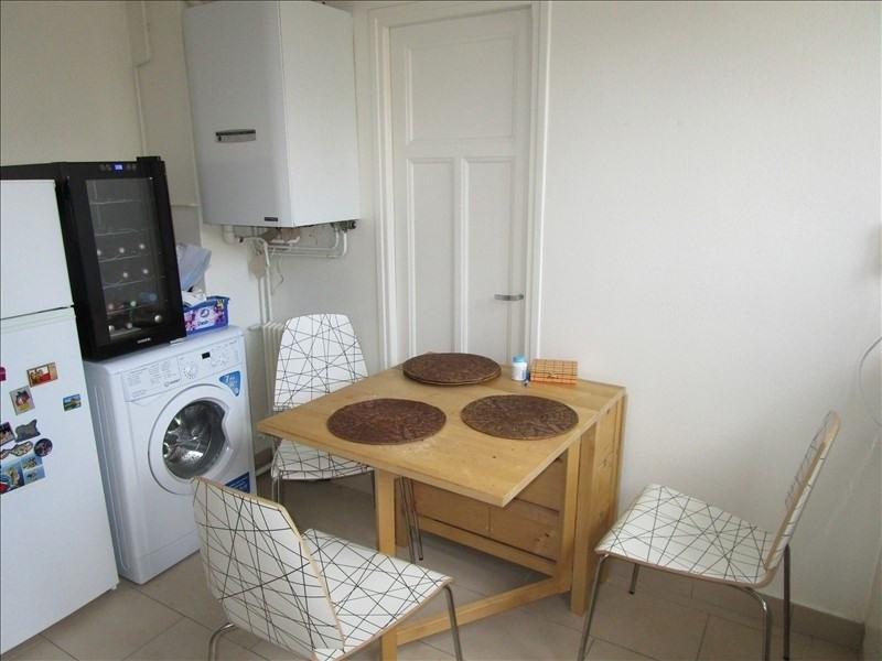 Vente appartement Le pecq 232100€ - Photo 9